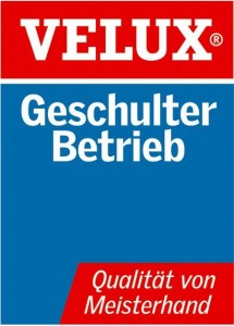 VELUX_Logo_GeschulterBetrieb_Internet_72dpi_Farbe